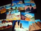 5000 Cartoline 10x15